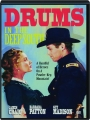 DRUMS IN THE DEEP SOUTH - Thumb 1