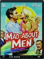 MAD ABOUT MEN - Thumb 1