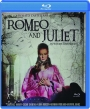 ROMEO AND JULIET - Thumb 1