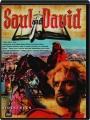 SAUL AND DAVID - Thumb 1