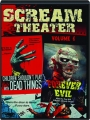 SCREAM THEATER, VOLUME 6 - Thumb 1