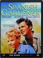 THE SPANISH GARDENER: The Rank Collection - Thumb 1