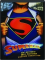 SUPERMAN: The Ultimate Max Fleischer Cartoon Collection - Thumb 1