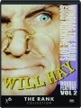 WILL HAY DOUBLE FEATURE, VOL. 2: The Rank Collection - Thumb 1