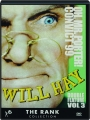 WILL HAY DOUBLE FEATURE, VOL. 3: The Rank Collection - Thumb 1