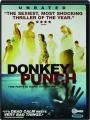 DONKEY PUNCH - Thumb 1