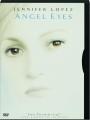 ANGEL EYES - Thumb 1