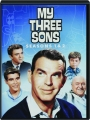 MY THREE SONS: Seasons 1 & 2 - Thumb 1