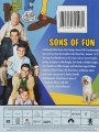 MY THREE SONS: Seasons 1 & 2 - Thumb 2