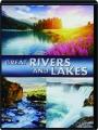 GREAT RIVERS AND LAKES - Thumb 1