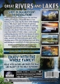 GREAT RIVERS AND LAKES - Thumb 2