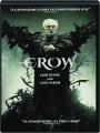 CROW - Thumb 1