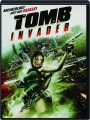 TOMB INVADER - Thumb 1