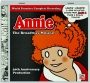 ANNIE: The Broadway Musical - Thumb 1