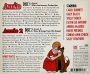 ANNIE: The Broadway Musical - Thumb 2
