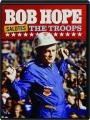 BOB HOPE: Salutes the Troops - Thumb 1