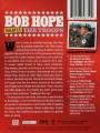 BOB HOPE: Salutes the Troops - Thumb 2