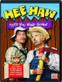 HEE HAW: Pfft! You Was Gone! - Thumb 1