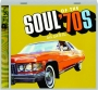 SOUL OF THE '70S: Let's Get It On - Thumb 1