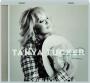 TANYA TUCKER: My Turn - Thumb 1