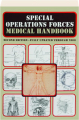 SPECIAL OPERATIONS FORCES MEDICAL HANDBOOK, SECOND EDITION - Thumb 1