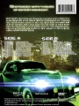 THE GREEN HORNET STRIKES AGAIN! Super Hero Classics - Thumb 2