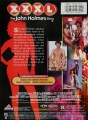 XXXL: The John Holmes Story - Thumb 2