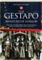 THE GESTAPO: A History of Horror - Thumb 1