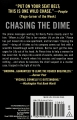 CHASING THE DIME - Thumb 2