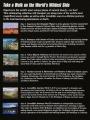 SCENIC WALKS OF THE WORLD - Thumb 2