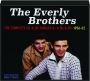 THE EVERLY BROTHERS: The Complete US & UK Singles As & Bs & EPs 1956-62 - Thumb 1
