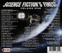 SCIENCE FICTION'S FINEST, VOLUME ONE - Thumb 2