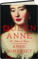 QUEEN ANNE: The Politics of Passion - Thumb 1