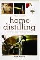THE JOY OF HOME DISTILLING - Thumb 1