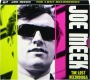 JOE MEEK: The Lost Recordings - Thumb 1