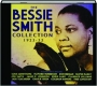 THE BESSIE SMITH COLLECTION 1923-33 - Thumb 1