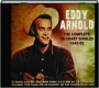 EDDY ARNOLD: The Complete US Chart Singles 1945-62 - Thumb 1