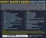 KENNY BAKER'S DOZEN LIVE AT THE BBC 1957 - Thumb 2