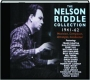 THE NELSON RIDDLE COLLECTION 1941-62 - Thumb 1