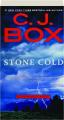 STONE COLD - Thumb 1