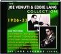 THE JOE VENUTI & EDDIE LANG COLLECTION, 1926-33 - Thumb 1