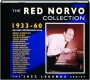 THE RED NORVO COLLECTION, 1933-60 - Thumb 1