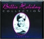 THE BILLIE HOLIDAY COLLECTION 1935-42 - Thumb 1