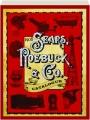 1908 SEARS, ROEBUCK & CO. CATALOGUE - Thumb 1