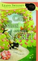 THE CAT, THE SNEAK AND THE SECRET - Thumb 1
