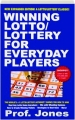 WINNING LOTTO / LOTTERY FOR EVERYDAY PLAYERS - Thumb 1