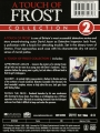 A TOUCH OF FROST: Collection 2 - Thumb 2