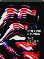 ROLLING STONES: The Biggest Bang - Thumb 1