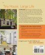 TINY HOUSE LIVING: Ideas for Building & Living Well in Less Than 400 Square Feet - Thumb 2