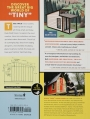 MICROSHELTERS: 59 Creative Cabins, Tiny Houses, Tree Houses, and Other Small Structures - Thumb 2